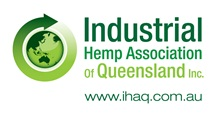QLD Hemp Association