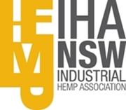 NSW Hemp Association