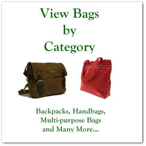 hemp-bags.jpg